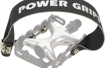 ≠≠≠≠≠POWER GRIPP≠≠≠≠≠≠