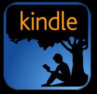 """Incarnations"" dans l'application Kindle"