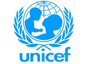 L'UNICEF fait le point sur la mortalité infantile