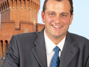 Exclusif : Municipales de Perpignan, Louis Aliot absent du second tour !
