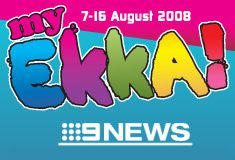 Football Club Trivia Night et Ekka Day
