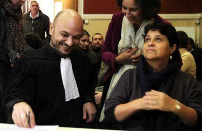 Crèche Baby-Loup, voile et laïcité : le coup de poignard de la Cour de cassation