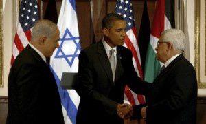 Reflexiones sobre la ocupación israelí, la Autoridad Palestina y el futuro del movimiento nacional