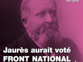 Le Front National toujours plus scandaleux