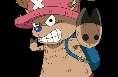 One Piece 360 vostfr par [A-L]