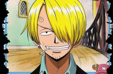 One Piece 359 vostfr par [A-L]