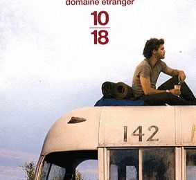 Into the Wild - Voyage au bout de la solitude - Jon Krakauer