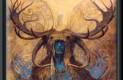 Présentation et critique d'article: L'Autre Monde dans les littératures celtiques médiévales