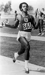 La Jamaique a toujours existé en athlétisme