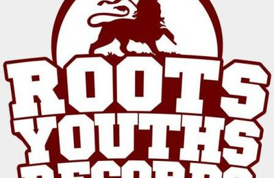ROOTS YOUTH RECORDS