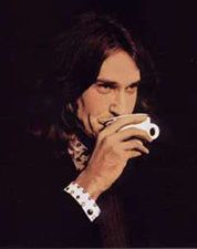 My Afternoon Tea - Something Else by the Kinks