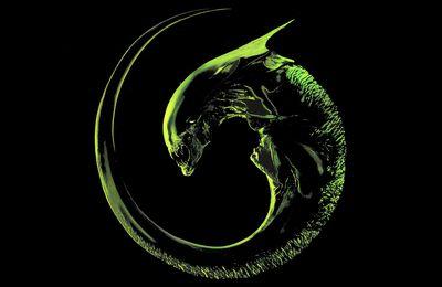 Film pouvant être adapté en jdr : Alien resurrection