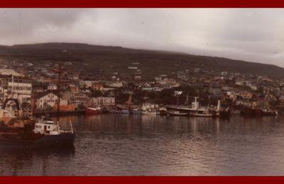 96 - voyage en Islande 2ème partie