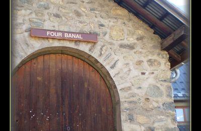 Le Jour du Four Banal...