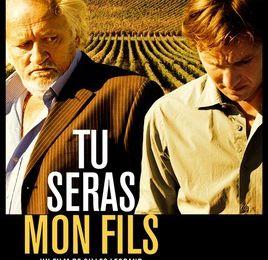 Ciné-Cool en Lorraine -Alsace