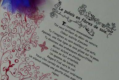 Atelier d'écriture poétique, 2007-2008, page 4