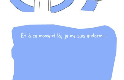 BD ... page 06