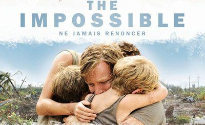 """ The impossible """
