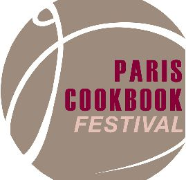 Paris Cookbook Festival du 12 au 15 Février 2010
