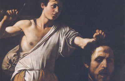 (Roi David) (Saint David)