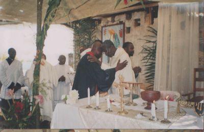 Présentation de l'Eglise presbytérienne évangélique libre (EPEL) au Cameroun