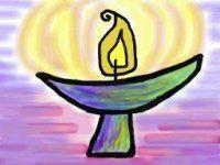 méditation des unitariens et universalistes pour le mois de novembre 2014