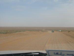 Makram Voyages à Houmt Souk, Djerba