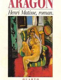 Le roman de Matisse (suite)...