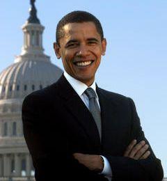 Obama dévoile les grandes lignes de son plan de relance