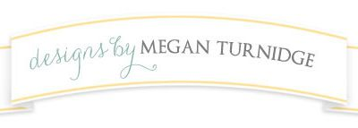 Megan Turnidge