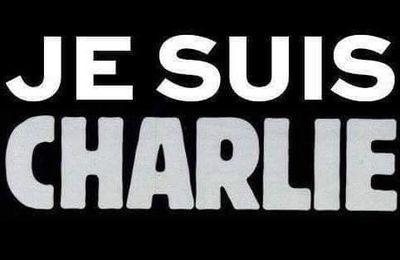 Pourquoi il ne faut pas que Charlie reparaisse