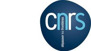 Le CNRS change de look