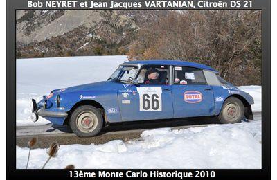 MCH-2010-Neyret-Vartanian