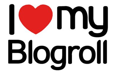 Blog roll: highly recommended! #1