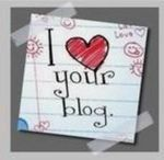 Blogs favoris