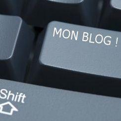 Un blog, c'est quoi : définition, historique, comment faire son blog