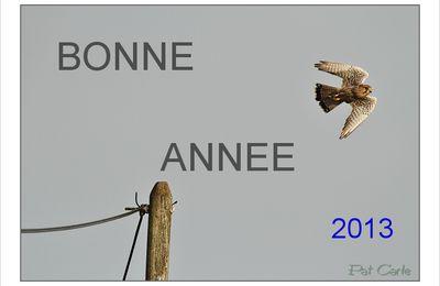EN VOL Vers Une ......