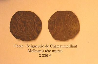 Incitation au pillage archéologique?