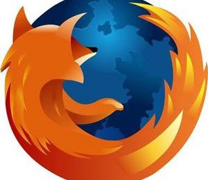 Firefox 3.0.2 en telechargement