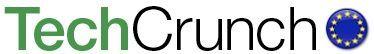 TechCrunch Europe cherche des rédacteurs