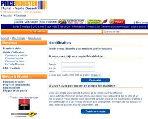 Ergonomie web pour e-commerce: skimium.fr récompensé!