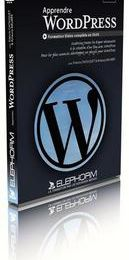 Wordpress : le dvd