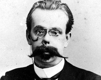 Georges Sorel, utopies, réformes et révolutions, étude sur le syndicalisme (1901)