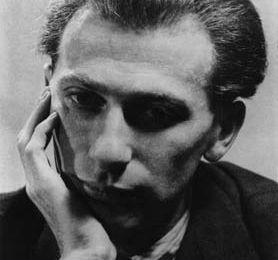 Miklós Radnóti (1909-1944) : Octobre, l'après-midi (Október, délután)