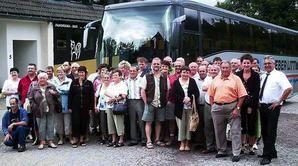 Une Société des Arboriculteurs pour que survive le schnaps