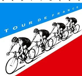Tour de France (Kraftwerk)