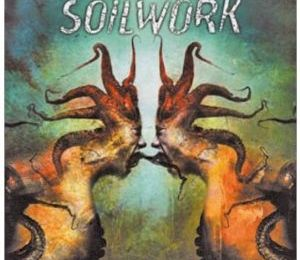 Sworn to a great divide (Soilwork)