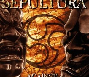 Against (Sepultura)