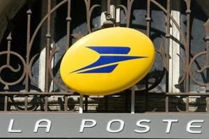 Contre la privatisation de la Poste