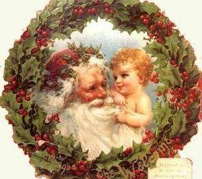 Liselotte vous souhaite de joyeuses fêtes !